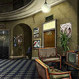 Screen_BG_Hotel_Lobby Games by Snugbat Illustration