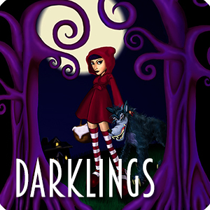 Darklings Gallery