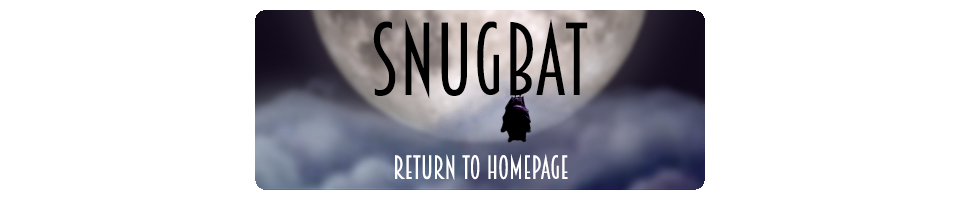 Snugbat's Animals Gallery